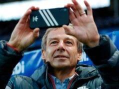 Jurgen Klinsmann: che fine ha fatto l'ex attaccante dell'Int