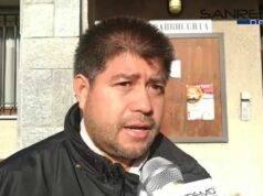 Don Rito Alvarez: chi è il sacerdote che lotta contro il nar