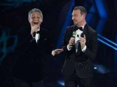 Sanremo 2021, Amadeus e Fiorello confermati – VIDEO