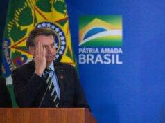 Coronavirus, il Brasile supera i 100mila morti