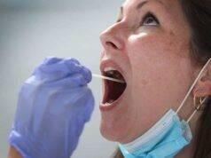 Coronavirus 13 luglio: numeri ancora alti in Lombardia