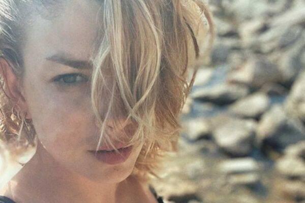Emma Marrone imita Antonella Elia: il video diventa virale