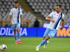 Lazio Milan Serie A TIM: precedenti, formazioni e streaming