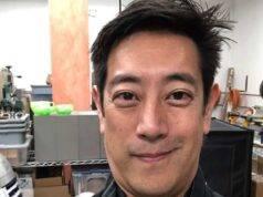 Lutto nello spettacolo: la star Netflix Grant Imahara muore