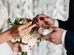 Padova, papà della sposa positivo al Coronavirus: 91 invitat