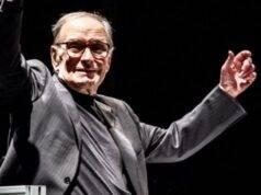 Morto Ennio Morricone, il musicista premio Oscar aveva 93 an