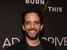 Morto Nick Cordero, star di Broadway: non è riuscito a sconfiggere il Covid
