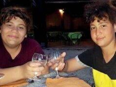 Ragazzi morti a Terni, droga nei drink: hanno assunto metado