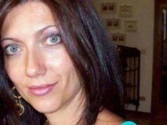 Roberta Ragusa | possibile svolta | 'L'hanno vista in Liguri