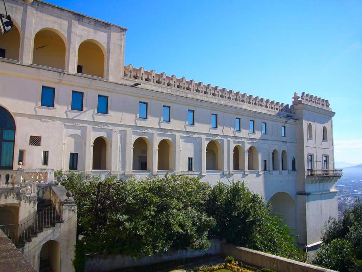 musei monumenti weekend italia