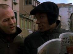 Stasera in tv – The Italian Job, trama e cast del film