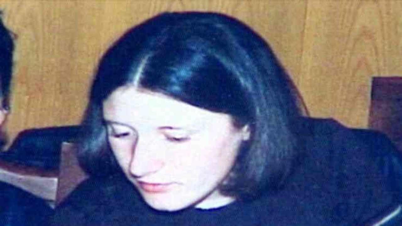 Serena Mollicone storia