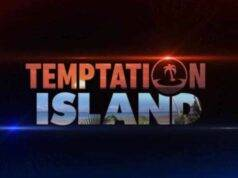 Temptation Island, la tentatrice balla sexy su Alberto: la reazione di Speranza