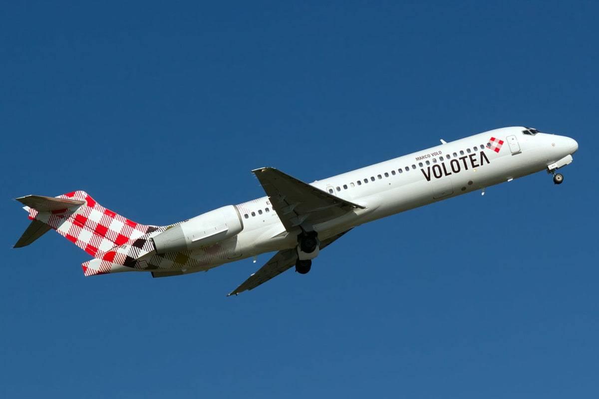 offerte voli low cost italia giugno