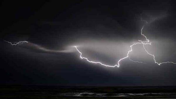 allerta-meteo-temporali-calore-oggi