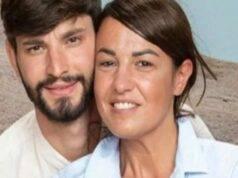 Temptation Island, il litigio tra Lorenzo Amoruso e Andrea: cosa è successo