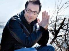 Luca Bianchini, chi è: età, carriera e vita privata dello sc