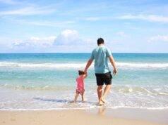 Perché gli alberghi non accettano il bonus vacanze