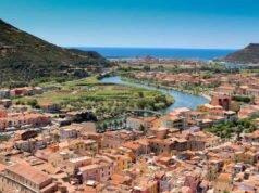 Viaggi in Italia per l'estate 2020: i borghi della Sardegna