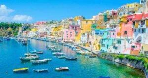 Dove andare ad agosto in vacanza