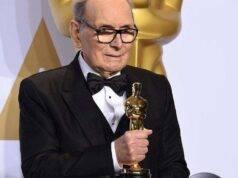 Ennio Morricone, chi era il compositore premio Oscar: età, v