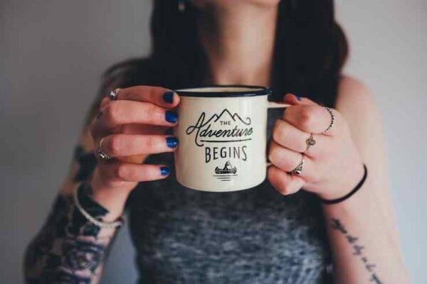 Tattoo, idee per chi ama viaggiare