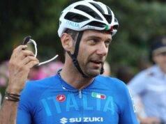 Marco Velo, chi è l'ex ciclista: da gregario di Pantani al d
