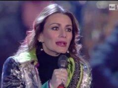 Alma Manera, cantante e attrice: chi è la giudice di All Tog