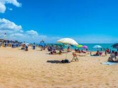 Bandiere Blu 2020: le spiagge della Basilicata per l'estate