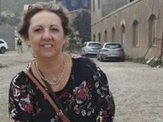 Maria Paola Gaglione: uccisa perché fidanzatasi con un ragazzo trans