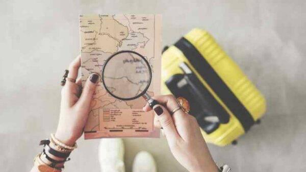 Tre consigli da ricordare prima di partire per una vacanza