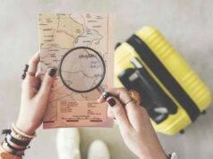 Consigli da seguire prima di partire per una vacanza