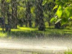 Meteo del weekend 11 12 luglio in Italia: caldo africano e t