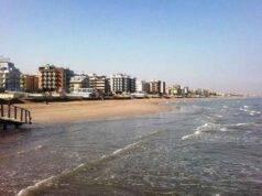 Tragedia in spiaggia: ragazza di 17 anni annega dopo una ser