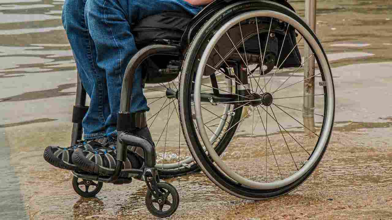 falso invalido