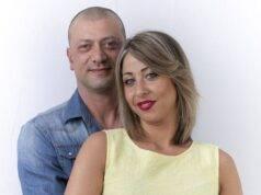 Temptation Island, chi sono Sofia e Alessandro: la storia de