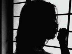 Arrestato a 13 anni per lo stupro di una coetanea in un parco