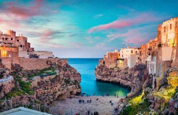 Estate 2020 vacanze: dove andare, quando partire e cosa sapere sul Bonus Vacanze