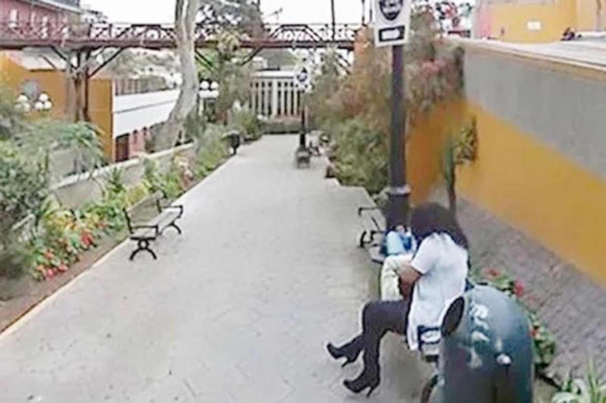 Un uomo ha scoperto il tradimento della moglie, cogliendola in flagrante tramite Google Maps. Vediamo insieme che cosa è successo.