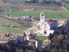 Coronavirus, 8 frati positivi trovati ad Assisi: i novizi arrivavano dall'estero