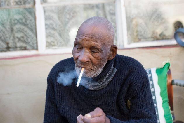 Muore a 116 anni l'uomo più vecchio del mondo: ecco chi era