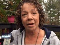 Mariah Carey, la denuncia choc contro la madre per abusi durante riti satanici