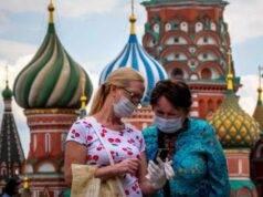 La Russia annuncia il primo vaccino anti coronavirus, Putin: