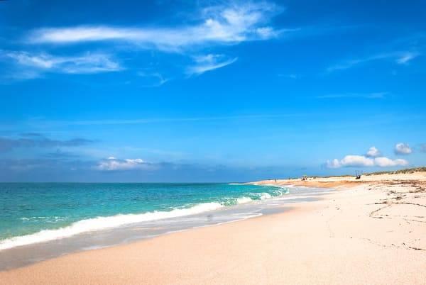 spiaggia maimoni sardegna