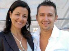 turista italiano morto Alessandro Rosignoli
