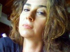 Annalisa Ballini muore improvvisamente a 45 anni: era amata da tutti