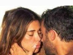 """Belen, Gianmaria Antinolfi distrutto dopo l'addio: """"E' venuto a piangere da me"""""""