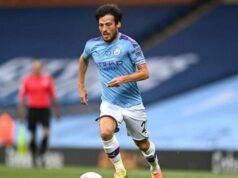 David Silva, chi è: età, carriera e curiosità sul nuovo acquisto della Lazio