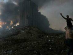 Beirut, oltre 100 morti e 4mila feriti: cosa è successo davvero