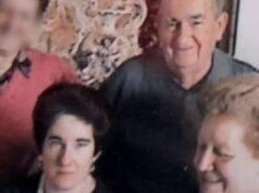 Omicidio Gloria Rosboch: ladri in casa degli anziani genitori